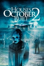 ver The Houses October Built 2 por internet