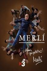 VER Merlí (2015) Online Gratis HD