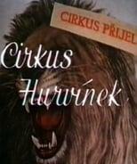 Cirkus Hurvinek