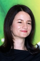 Sandra Goldbacher