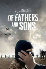 Image فيلم Of Fathers and Sons مترجم
