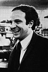 Truffaut: A View From The Inside