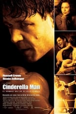 Cinderella Man - one of our movie recommendations