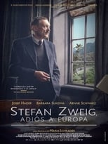 ver Stefan Zweig, adiós a Europa por internet