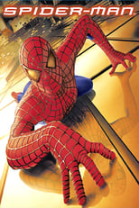 Spider-Man small poster