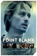Auf kurze Distanz (Point Blank) (2016)