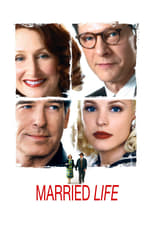 Putlocker Married Life (2008)