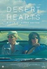 Desert Hearts