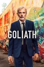 Goliath Season: 2, Episode: 1