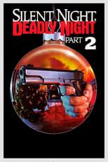 Silent Night, Deadly Night II