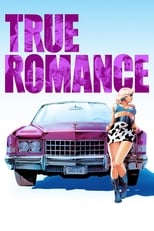 True Romance - one of our movie recommendations