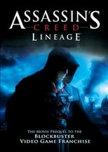 Image Assassin's Creed: Lineage