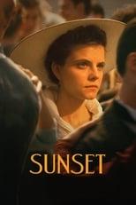 Sunset (2018) putlockers cafe