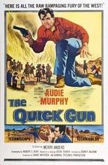 The Quick Gun