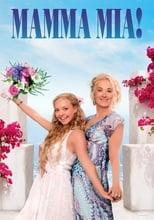 Mamma Mia! small poster