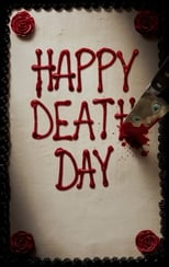 ver Happy Death Day por internet