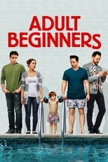 Image Adult Beginners (2014)