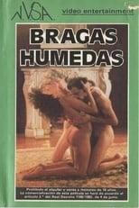 Bragas húmedas