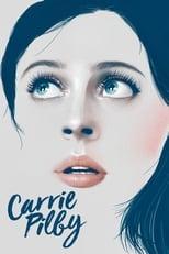 Carrie Pilby (2017) Torrent Dublado e Legendado