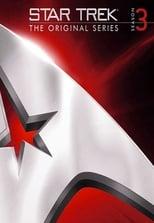 Jornada nas Estrelas 3ª Temporada Completa Torrent Dublada e Legendada