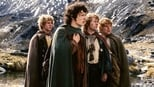 The Lord of the Rings: The Fellowship of the Ring small backdrop