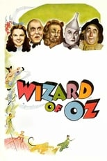 The Wizard of Oz small poster