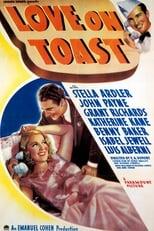 Love on Toast