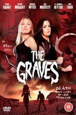 Image The Graves (2009)