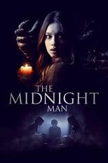 The Midnight Man (2016) Torrent Dublado e Legendado