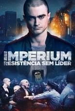 Imperium (2016) Torrent Dublado e Legendado