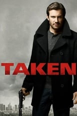 Taken Season: 2, Episode: 12