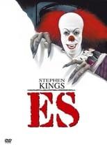 Stephen King's Es (2)