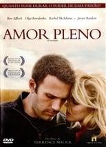 Amor Pleno (2013) Torrent Dublado e Legendado