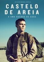 Castelo de Areia (2017) Torrent Dublado e Legendado