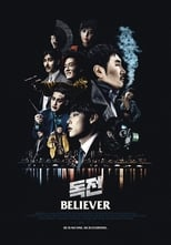 Believer (2018) putlockers cafe