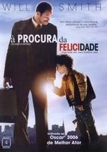 À Procura da Felicidade (2006) Torrent Dublado e Legendado
