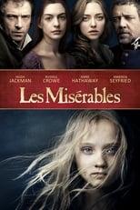 Les Misérables small poster