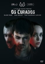 Os Curados (2018) Torrent Dublado e Legendado