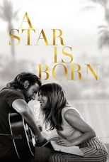 A Star Is Born small poster