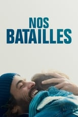 Image Nos batailles