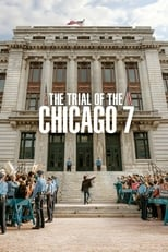 Image The Trial of the Chicago 7 (2020)