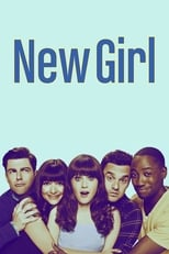 New Girl: Saison 7 (2018)