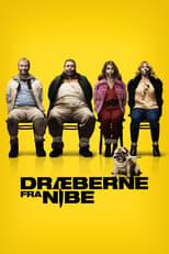 Dræberne fra Nibe (Small Town Killers) (2017)