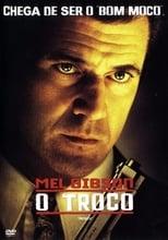 O Troco (1999) Torrent Dublado e Legendado