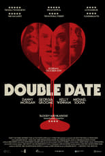 Poster van Double Date