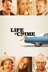 Image Life of Crime (2013)