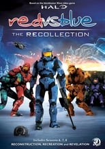 Red Vs. Blue Season 5.5: Recovery One