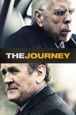 Poster for The Journey