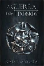 Game of Thrones 6ª Temporada Completa Torrent Dublada e Legendada