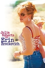 Erin Brockovich - one of our movie recommendations